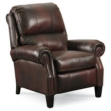 Wingback Recliners Chairs Living Room Furniture Wingback Recliners Chairs Living Room Furniture Best Living Room