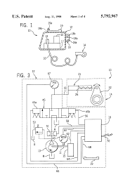 patent us5792967 pumping unit speed transducer google patent drawing