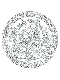 heart mandala coloring pages coloring pages heart heart mandala coloring pages heart mandala coloring pages heart