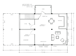 draw floor plan excel plans microsoft create new photograph of a in architectures likable best design