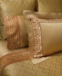 home treasures bedding milano sheeting collection