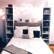 cute living rooms. Cute Living Rooms Teenage Girl For Girls Best Teen Bedrooms Ideas On Stunning Room O