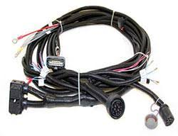 j can engine controls and instruments murphy by enovation mih wire harnesses for ml series panels