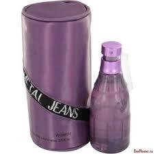 <b>Metal Jeans Women</b> от Versace. Купить духи для женщин <b>Метал</b> ...