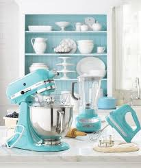 kitchenaid mixer color chart. kitchenaid stand mixer in aqua sky ice love this color! color chart