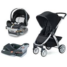 booster seat baby r us car seat babies r us car seats and strollers stunning decor