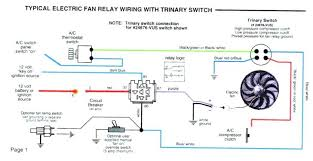 ac thermostat switch ns3cc info ac thermostat switch medium size of ac solid state relay wiring diagram switch circuit motor control