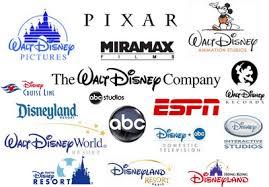 Disney Organizational Complexity Eco Zip Blog