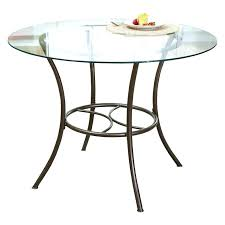 outdoor table base for granite top outdoor table base for granite top round impressive brilliant