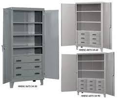Black metal storage cabinet Black Wood Industrial Storage Cabinets Extra Heavy Duty Storage Cabinets Discount School Supply Industrial Cabinets Heavy Duty Storage Cabinets metal Steel