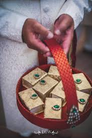 indian wedding favors in italy favors indian wedding favors wedding wedding favors