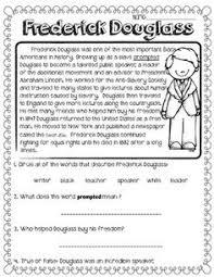 steps to writing frederick douglass essay learning to and write when frederick douglass wrote learning to and write he was him how to and write douglass was