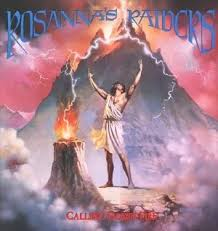 Rosanna's Raiders Albums: songs, discography, biography, and listening  guide - Rate Your Music