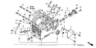 honda engines gx690 txf3 engine jpn