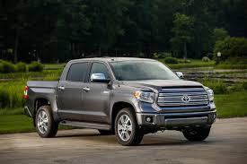 Recall Roundup: Honda, Toyota Recall More Than 5.3 Million ...
