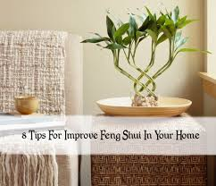 Living Room Feng Shui Ideas Tips And Decorating InspirationsFeng Shui In Your Home