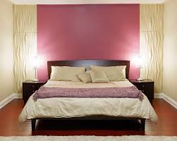 bedroom feng shui design. mattresses should be off floor source good feng shui bedroom design m