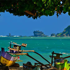 Indonesia Vacation Spots Multi City Vacations Indonesia Tripmasters