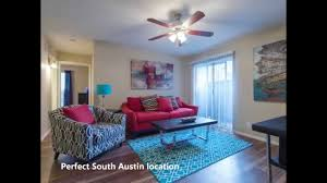one bedroom apartments in austin tx. 1 \u0026 2 bedroom oslo apartment homes in south austin, texas- 10 mins to downtown - youtube one apartments austin tx