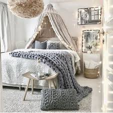 creative bedroom decorating ideas. Contemporary Decorating DIY Cool Bedroom Decor Ideas For Girls Teenage Pick One Cute Style  Teen Girls More Dream Castle Will Be Shown In The Gallery  And Creative Bedroom Decorating Ideas D