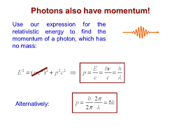 91 photons