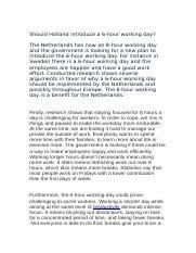 Gewinnschwelle berechnen beispiel essay SP ZOZ   ukowo leibniz new essays on human understanding pdf query