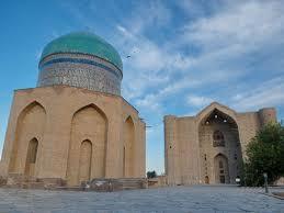 Картинки по запросу туркестан