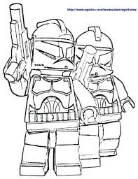 stormtrooper coloring pages the white in star wars free coloring sheets stormtrooper helmet coloring pages