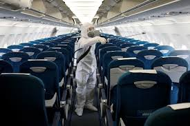 Departure thu, 18 feb return thu, 25 feb. Future Of Flying In Coronavirus Australia Is All Domestic As Qantas Virgin And Rex Look Local Abc News