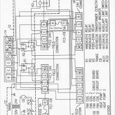 york furnace wiring diagram ac basic furnace wiring diagram ac york rooftop wiring diagrams york electrical diagrams york on basic furnace