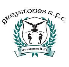 Greystones RFC 2019 Swansea