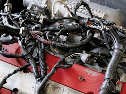 honda engine swap and wiring harness questions answered july 2008 Car Wiring Harness at Gsr Wiring Harness For Sale