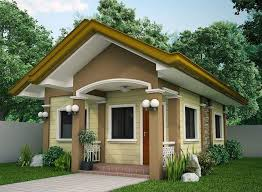Design your own home through this external small house designs images check the design of the house and the example of floor plans for homes