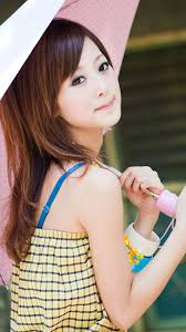 Image result for cute girl