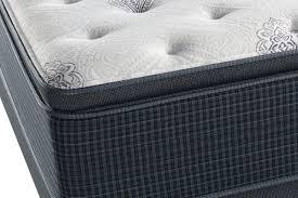 beautyrest mattress. Lightbox Beautyrest Mattress