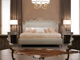 bedroom furniture brands list. Modern Italian Bedroom Set Furniture Brands List Luxury Designer Bedding Best Quality High End Silver New