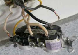 wiring an outlet 6 wires wiring image wiring wiring an outlet 6 wires wiring auto wiring diagram schematic on wiring an outlet