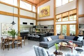 Interior Designer Dc Northern Interior Design Living Room Top Awesome Interior Design Schools Mn