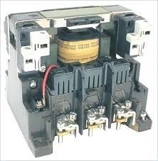 Westinghouse Circuit Breaker Cross Reference Chart Cutler Hammer Breaker Compatibility 890m Co