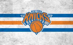 Wallpapers in ultra hd 4k 3840x2160, 8k 7680x4320 and 1920x1080 high definition resolutions. New York Knicks Wallpaper Aline Art
