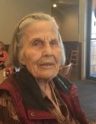Obituary for Eunice Oneal (Walker) Sims