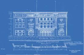 Architecture blueprints Floor Plan Architecture Blueprints Adobe Stock Pictures Of Architecture Blueprints Skyscraper Kidskunstinfo