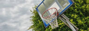 best basketball hoops outside basketball hoop92