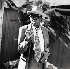 <b>John Lee Hooker</b> music, videos, stats, and photos | Last.fm