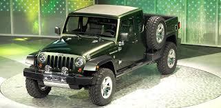 2018 jeep brute. modren 2018 throughout 2018 jeep brute