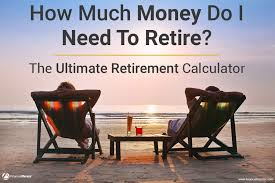 projected inflation calculator best retirement calculator simple free powerful