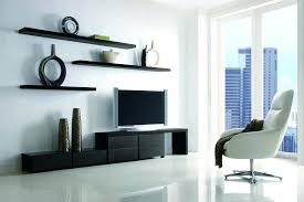 Small Picture Wall Units Design Home Interior Design