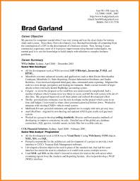 Excellent Resume Text Generator Images Examples Professional