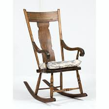 american rocking chair american rocking chair styles