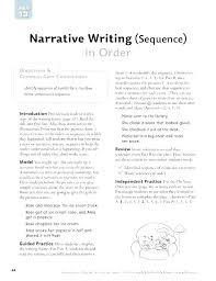 Short Essay Examples Free Essay Definition In Spanish Narrative Example Short Examples Free